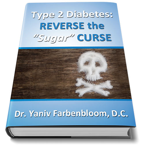 Type 2 Diabetes: Reverse the Sugar Curse