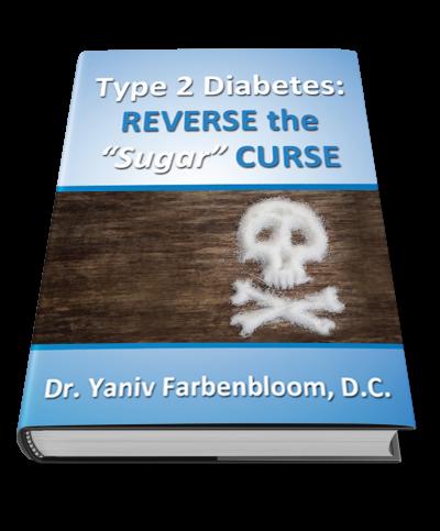 Diabetes Encino - Type 2 Diabetes: Reverse the Sugar Curse