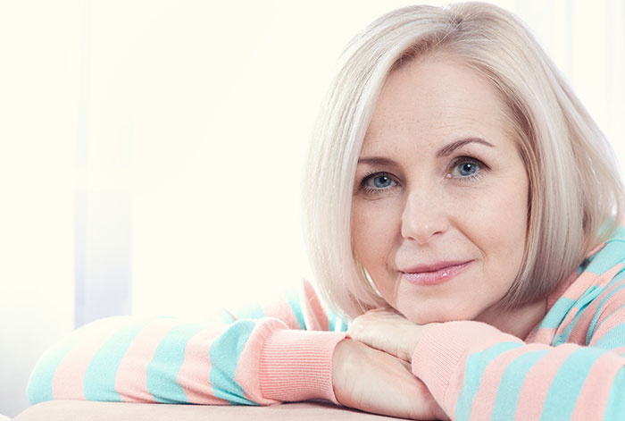 6 Symptoms of Menopause That May Be Masking a Thyroid Disorder